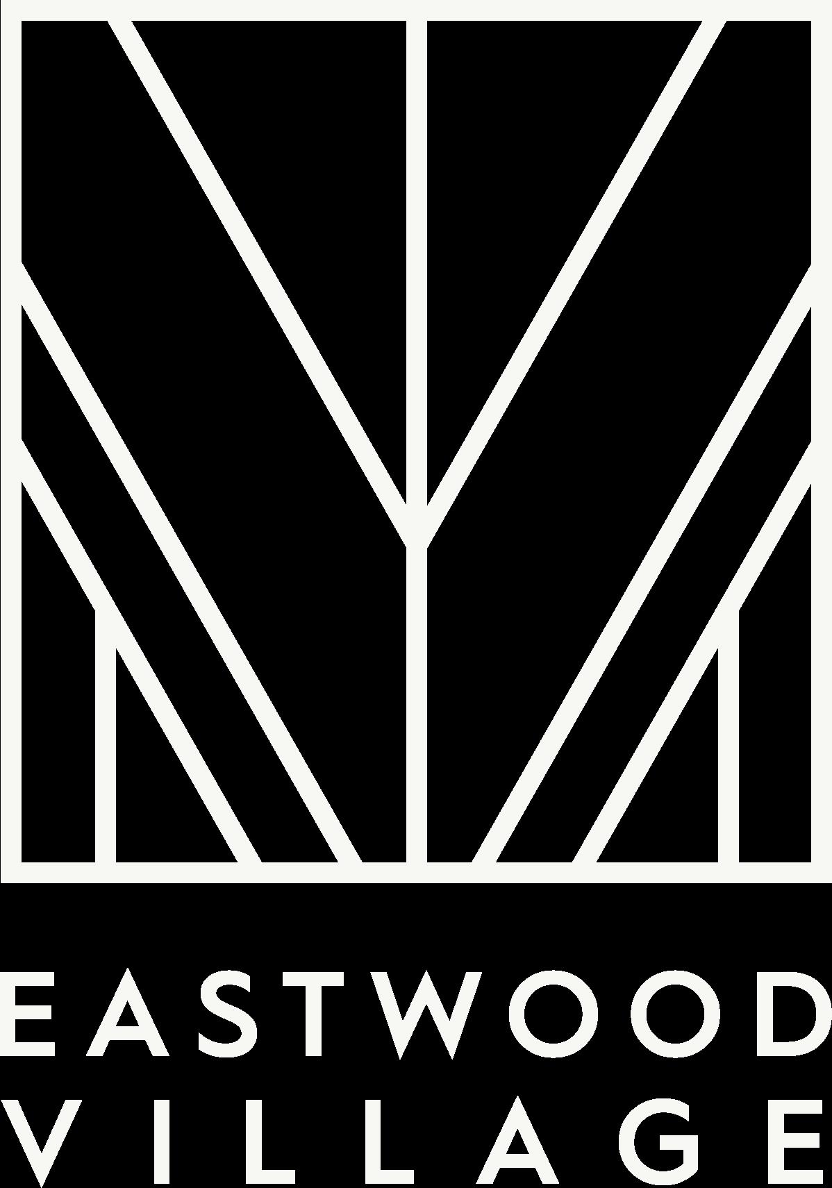 Eastwood Village